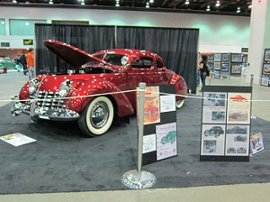 1937Ford2