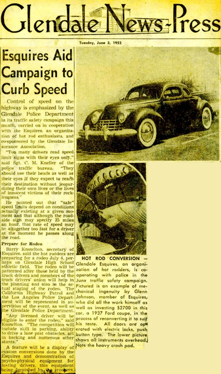 1937Fordarticle1952
