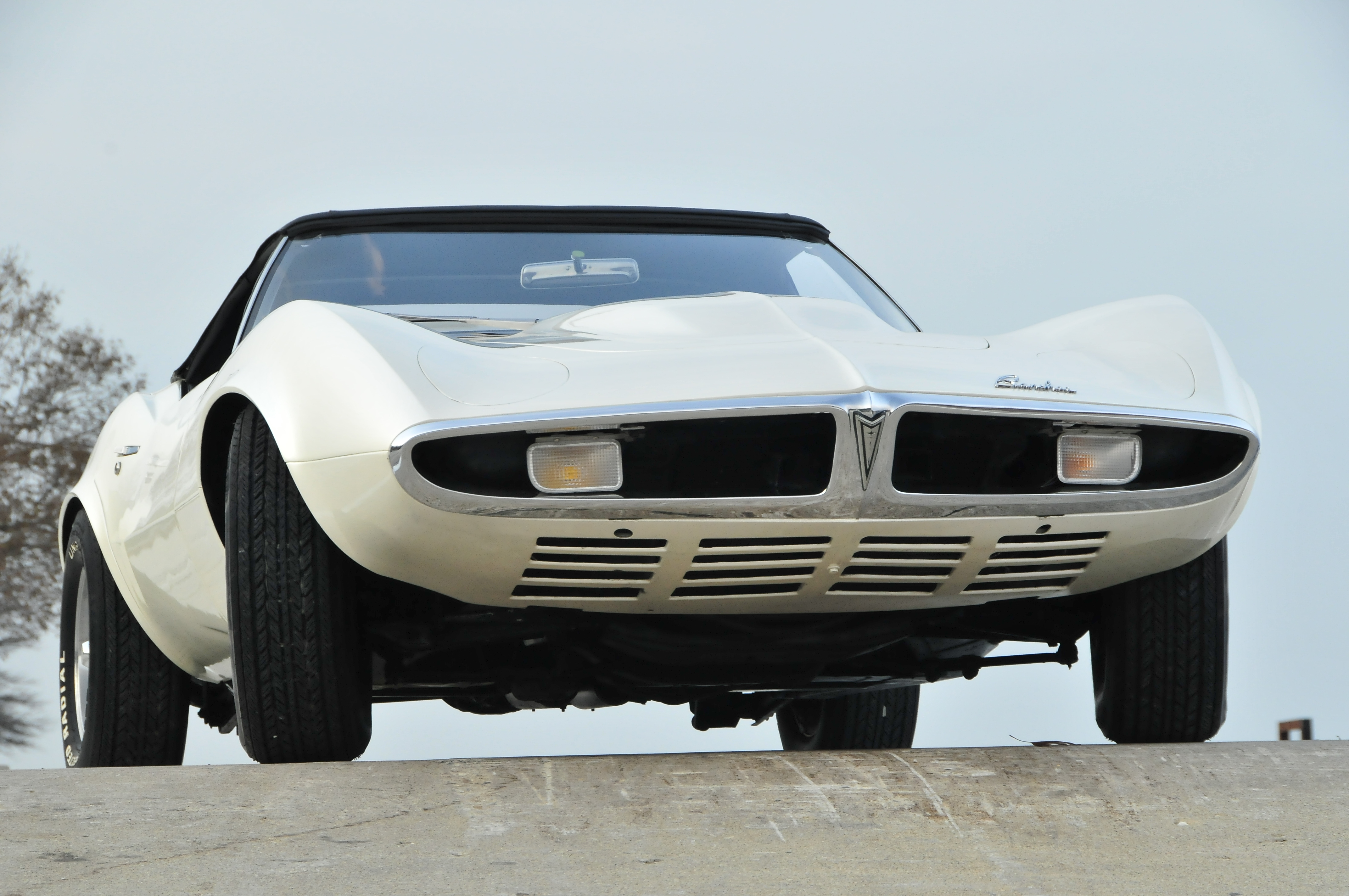 Generous Types Of Pontiac Cars Pictures Inspiration - Classic Cars ...