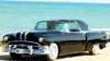 Bortz readies 4 historic concept cars by Angelo VanBogart, Old Cars Weekly June 14, 2012